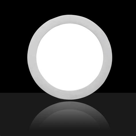 round led lights photography china 6 round led panel light china led panel led