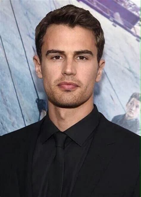 1000 images about divergent on tobias image gallery tobias allegiant 2016
