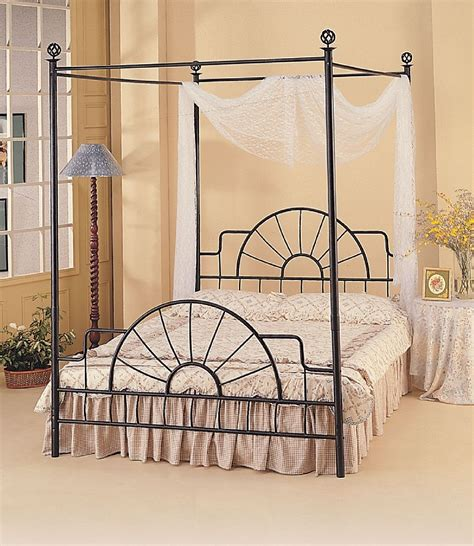 Metal Frame Canopy Bed Metal Frame Canopy Iron Canopy Bed Glamorous Metal Canopy Bed Frame Pictures Decoration Ideas