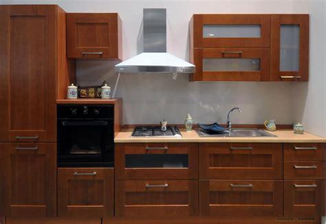 mobili offerte cucine componibili in offerta idee per il design della casa