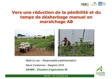 chambre d agriculture morbihan fira 2016 chambre d agriculture du morbihan