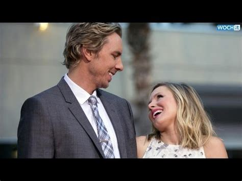 dax shepard tattoos kristen bell discusses of thrones premiere e