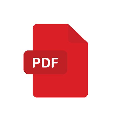 in pdf free with pictures the best options trading books pdf guides option alpha