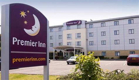 premier inn contact premier inn contact number 0333 003 0025 contact numbers