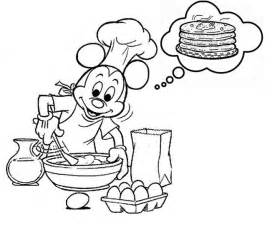 pancake coloring pages pancakes coloring pages coloring page pancakes