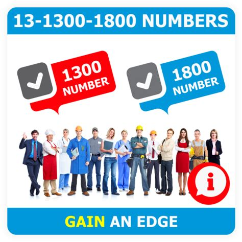 1800 Phone Lookup Available 13 1300 1800 Numbers 1300 Number Search