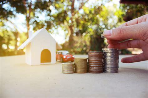 contributi prima casa contributi per acquisto prima casa 42 in 4 anni lotta