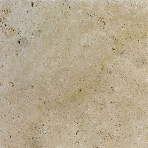 best stone for bathroom floor natural stone bathroom designs interiordecodir com