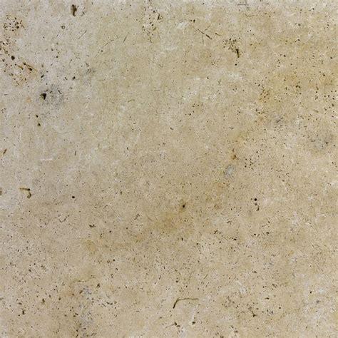 fliese stein tile flooring decobizz