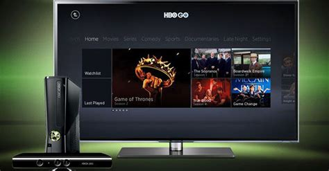 mlb tv apk comcast hbo go and mlb tv apps come to xbox live