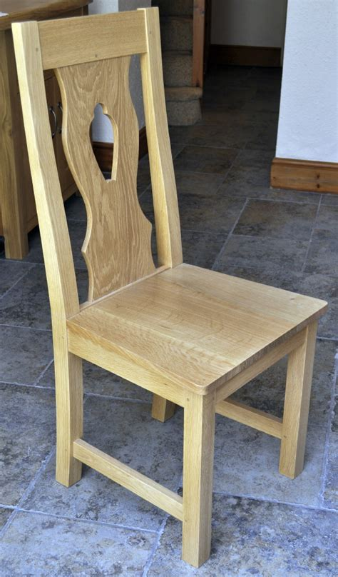 Handmade In Cornwall - mclaughlin furniture bespoke tables handmade in cornwall