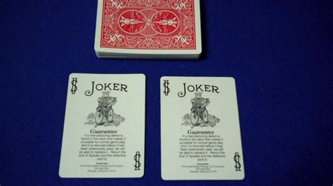 card for beginners brain bender beginner card tricks revealed