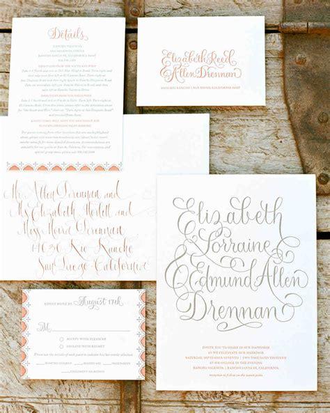 Fall Wedding Invitations Cheap by Fall Wedding Invitations Cheap Wedding Invitations Autumn