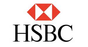 online services business hsbc uk 2016 car release date