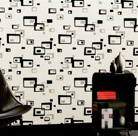 wallpaper dinding dekorasi impian   semarang