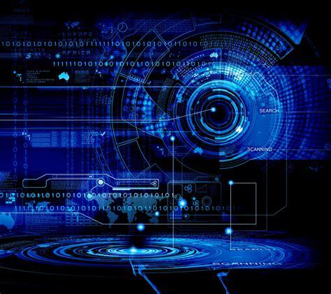 hi tech wallpaper by technet9090 on deviantart