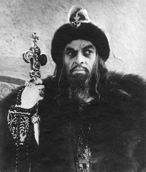 1942 ivan the terrible set design cinema the list