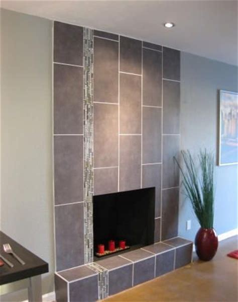 modern fireplace tiles design bookmark 17 best images about fireplace surrounds on fireplace shelves metal panels and drywall