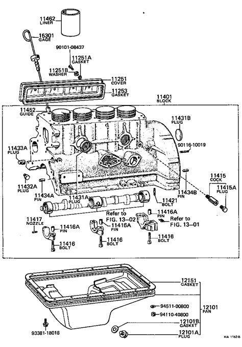 nissan ud 2000 wiring diagram nissan auto wiring diagram