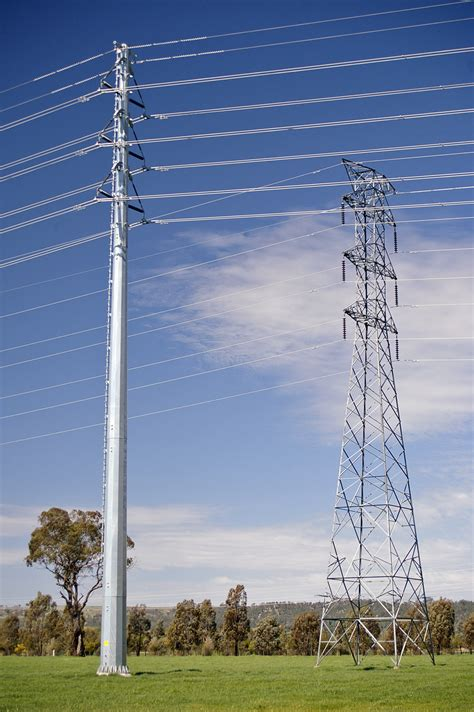 file new and electricity pylons jpg wikimedia commons