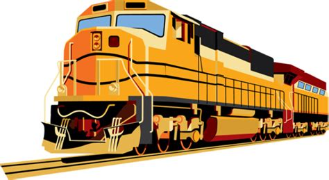 treno clipart freight animated clipart clipart suggest