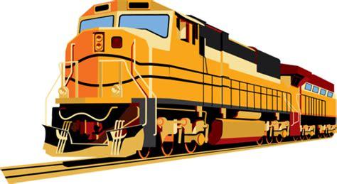 treno clipart png