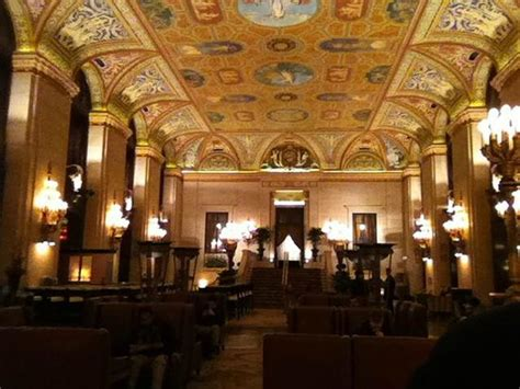 the palmer house hilton palmer house pictures images