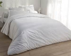 promotion linge de lit linge de lit satin 233 pur coton laur 233 at becquet
