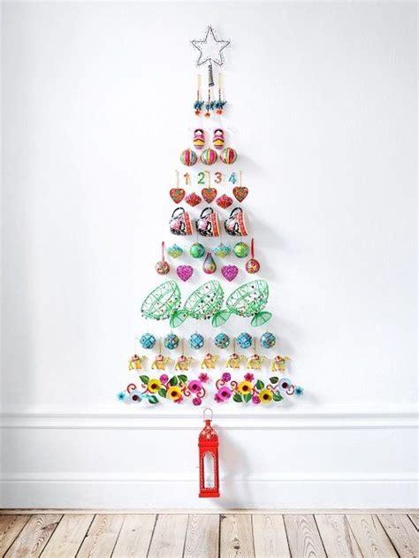 arboles de navidad en totuz 193 rboles de navidad originales para tu hogar moove magazine