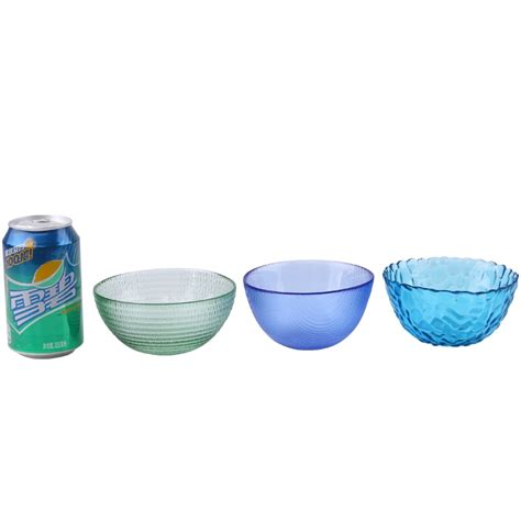Coloured Glass Bowls Vases Coloured Glass Bowls Vases 28 Images Dona Murano Glass
