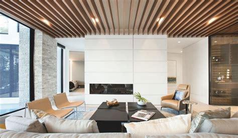 modern coastal style home in miami miami design district