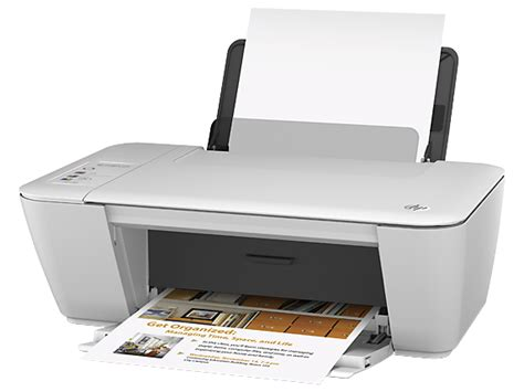 Tinta Printer Hp Deskjet 1510 All In One Hp Deskjet 1512 All In One Printer Hp 174 Official Store