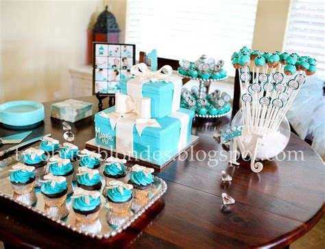 glam beach party old hollywood tiffany blue hostess 110 best images about sweet sixteen ideas on pinterest