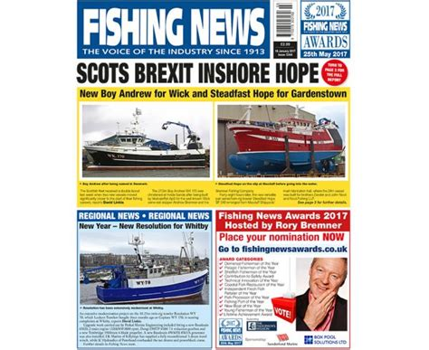 News The Guide To And Fishing by Home Fishing News