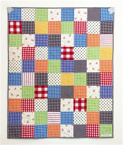 Gingham Quilt by Best 20 Gingham Quilt Ideas On Patchwork