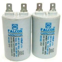 capacitor uses in fan fan capacitor manufacturers suppliers exporters