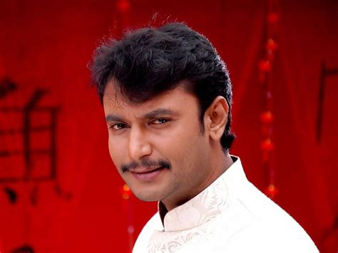 biography of kannada film actor darshan dee profile photos news bio celebnest