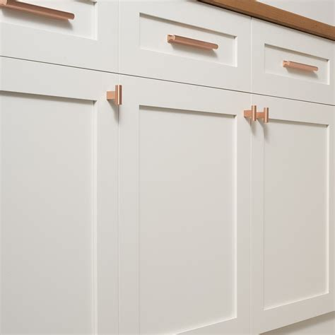 how to clean cabinet hinges how to clean cabinet hardware savae org