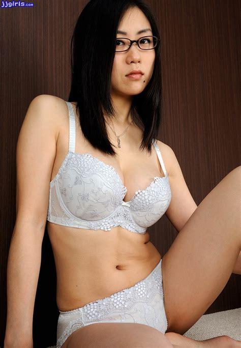 Japanese Beauties Haruka Ohkoshi Gallery Jav Porn Pics