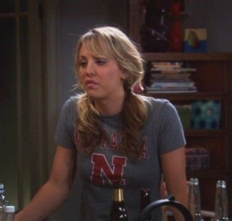 penny hair on the big bang theory 87 best images about tv tbbt penny on pinterest tvs