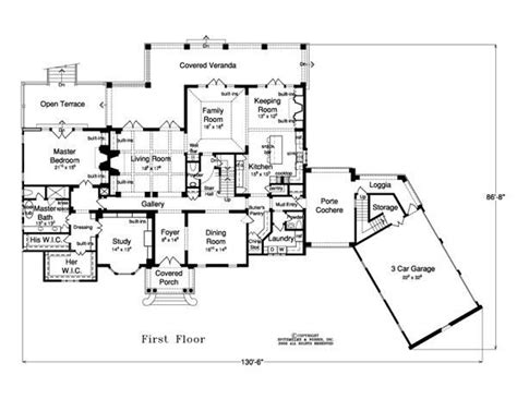 spitzmiller and norris house plans pin by jenni d on for the home pinterest
