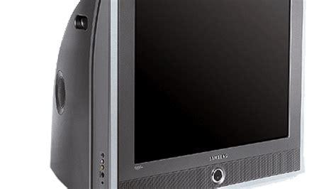 Tv Samsung Tabung 29 Inch samsung txn3098whf review samsung txn3098whf cnet