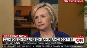hillary clinton mailing address hillary clinton in caign interview and says secret