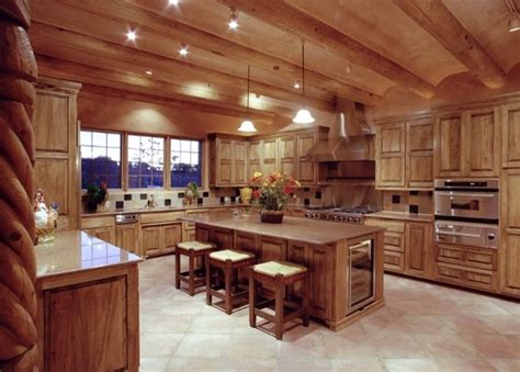 Southwest Kitchen Design Southwest Style Home Traditional Kitchen Albuquerque By Design Build Color With