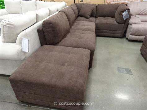 6 modular sectional sofa costco aecagra org