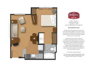 apartment layout ideas apartment studio floor plan idea cool studio