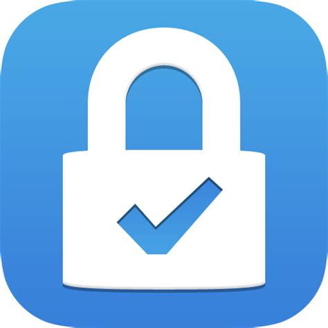 lock free icon in format for free download 58 99kb blue open lock icon free icons download