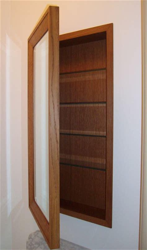 decorative medicine cabinets with mirrors metal medicine