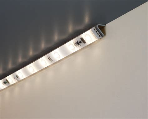 Lu Led Roll accessories linear luminaires by hera architonic