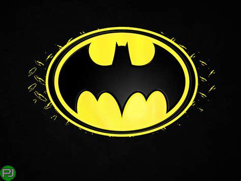 Bat Bub Iphone All Hp batman wallpaper by paulownslife on deviantart